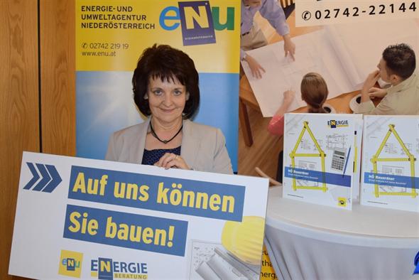 30 Single Party sterreich Steiermark Gfhl